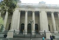 extensión del horario de atención en archivo nacional de chile