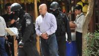 Libertad A Nestor  Santiago Corsi