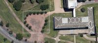Creacion De Un Estacionamiento Detras De La Facultad De Ingenieria (fing)