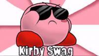 Petición Para Que Dirty Cambie Su Nombre A Kirby