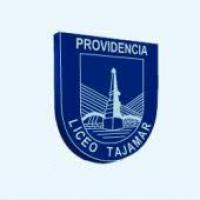 Contra La Desvinculación De Las Cuatro Profesoras Del Liceo Tajamar.