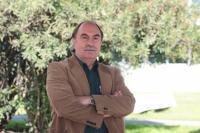 Dr. Julio Pinto Vallejos, Premio Nacional De Historia 2016