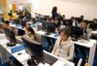 Bachillerato Virtual Para Discapacitados Manizales Caldas