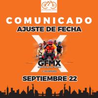 Presentar Denuncia De Todos Los Afectados Por El Cambio De Fecha Del Gfmx 2019