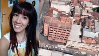 Dra Maria Del Carmen Reuter Por Favor Haga Justicia Por Ani