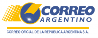 Para Que No Cierre La Sucursal De Correo Argentino De Italo