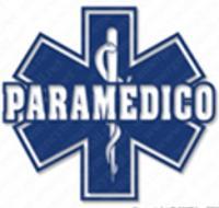 Para Que El Paramédico Sea Reconocido Legalmente En Argentino