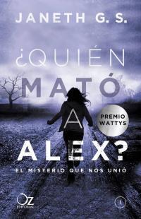 Janeth Gs Y Quien Mato A Alex En Puebla