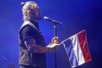 Paraguay Pide El Regreso De Ricardo Arjona