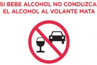 Para Poner La Tolerancia De Alcohol En Sangre En Argentina De 0,20.