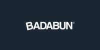Cerremos Badabun, Que Intenta Cerrar Canales Que Les Parecen Hacer Competencia