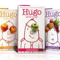 Para Que Vuelva El Jugo Yo Conozco A Hugo