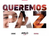 Que Andrés Manuel Lopez Obrador Solicite A La Oea La Aplicación De La Carta Democrática Para México