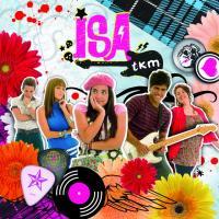 Para Que Vuelva Una Antigua Serie De Nickelodeon, Isa Tkm.