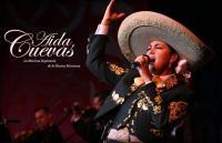 Queremos A Aida Cuevas En Bellas Artes