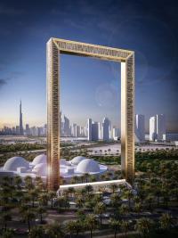 Celebremos El 10 De Octubre En Dubai
