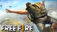 Para El Regreso Del Soundtrack Remasterizado 2018 De Free Fire