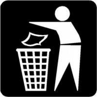 Reducir La Contaminación De Lugares Públicos.