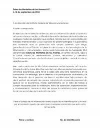 Radio Cristiana En Yucatan