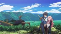 Para Que Haya 2da Temporada De Mi Anime
