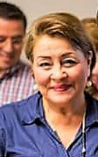 Apoyo Para Proponer A La C. Rosario García García A Premio Mpio. De Manzanillo (derechos Humanos