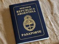 Para Que El Estado Baje Los Precios Del Pasaporte En Los Consulados Españoles